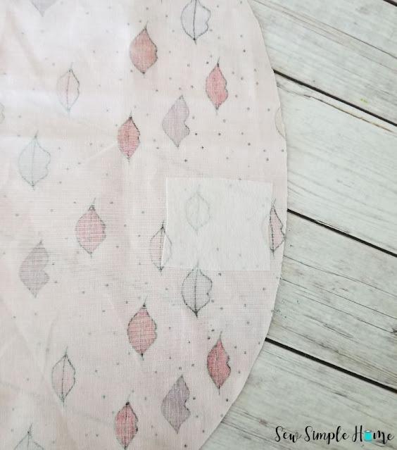 drawstring bag pattern free pdf