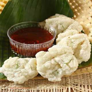 makan khas indonesia terbaru tahun ini