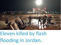 https://sciencythoughts.blogspot.com/2018/11/eleven-killed-by-flash-flooding-in.html