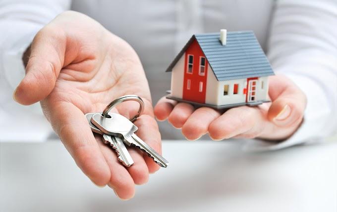 Bí quyết mua nhà ở Đà Lạt giá rẻ không nên bỏ qua