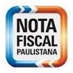NFS-e ERP Nota Fiscal Paulistana