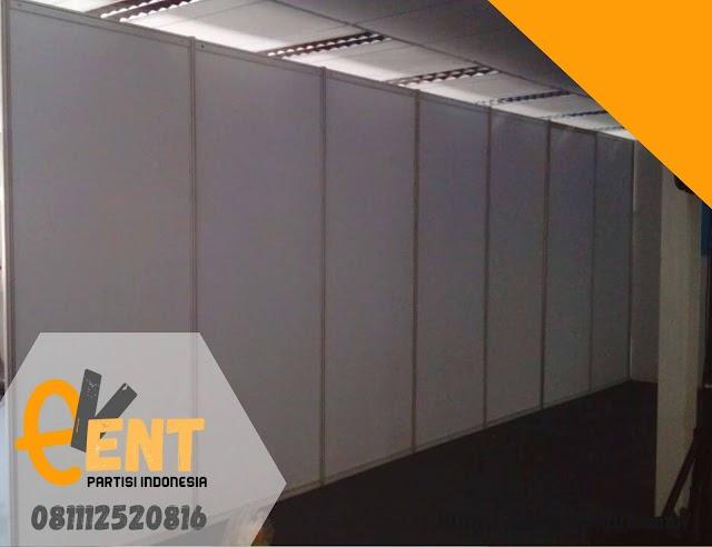 Pembatas Ruangan Tangerang | Jaul Sewa Sekat Ruangan Partisi R8 081112520816