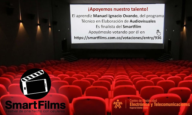 https://smartfilms.com.co/votaciones/entry/936