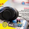 """Simak kembali """" Berita Indonesia Live """" Edisi Kamis, 21 Januari 2021"""