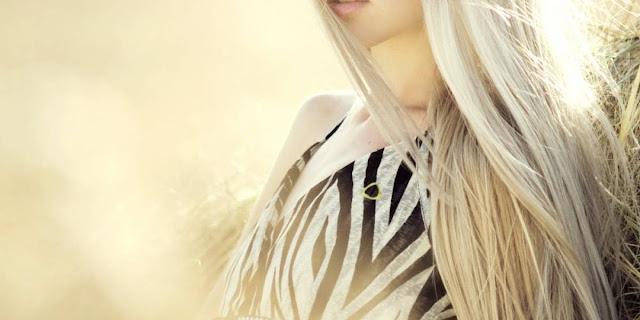 El color de pelo que será tendencia para las rubias en 2020