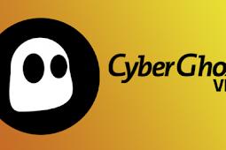 CyberGhost v7.0.0.115 VPN Premium Crack Apk – Best Android VPN