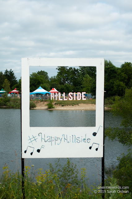 Hillside Festival on July 12, 13 and 14, 2019 Photo by Sarah Ordean at One In Ten Words oneintenwords.com toronto indie alternative live music blog concert photography pictures photos nikon d750 camera yyz photographer