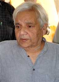 vishvnath-tripathi