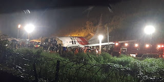 14-died-in-plane-crash