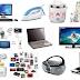 Berburu Peralatan Elektronik Di Momen Akhir Tahun