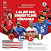 Football veterans of Albania, Italy, Turkey and Greece to play in Air Albania Stadium for charity