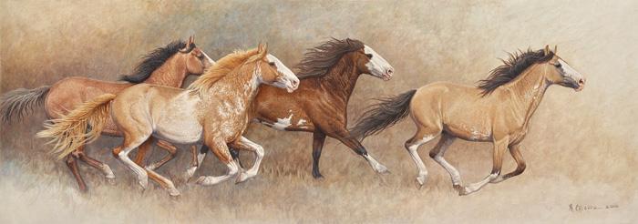 folklore+pinturas01