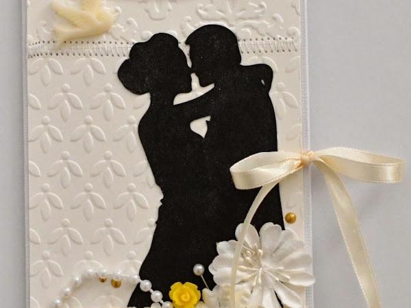Jedno svatební ...