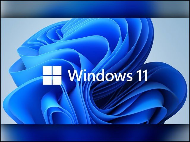 Will Windows 11 run on your computer? Windows 11 System Requirements