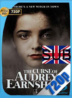 The Curse of Audrey Earnshaw (2020) HD [720p] Subtitulado [Google Drive] Panchirulo