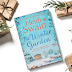 Blog Tour: The Winter Garden by Heidi Swain