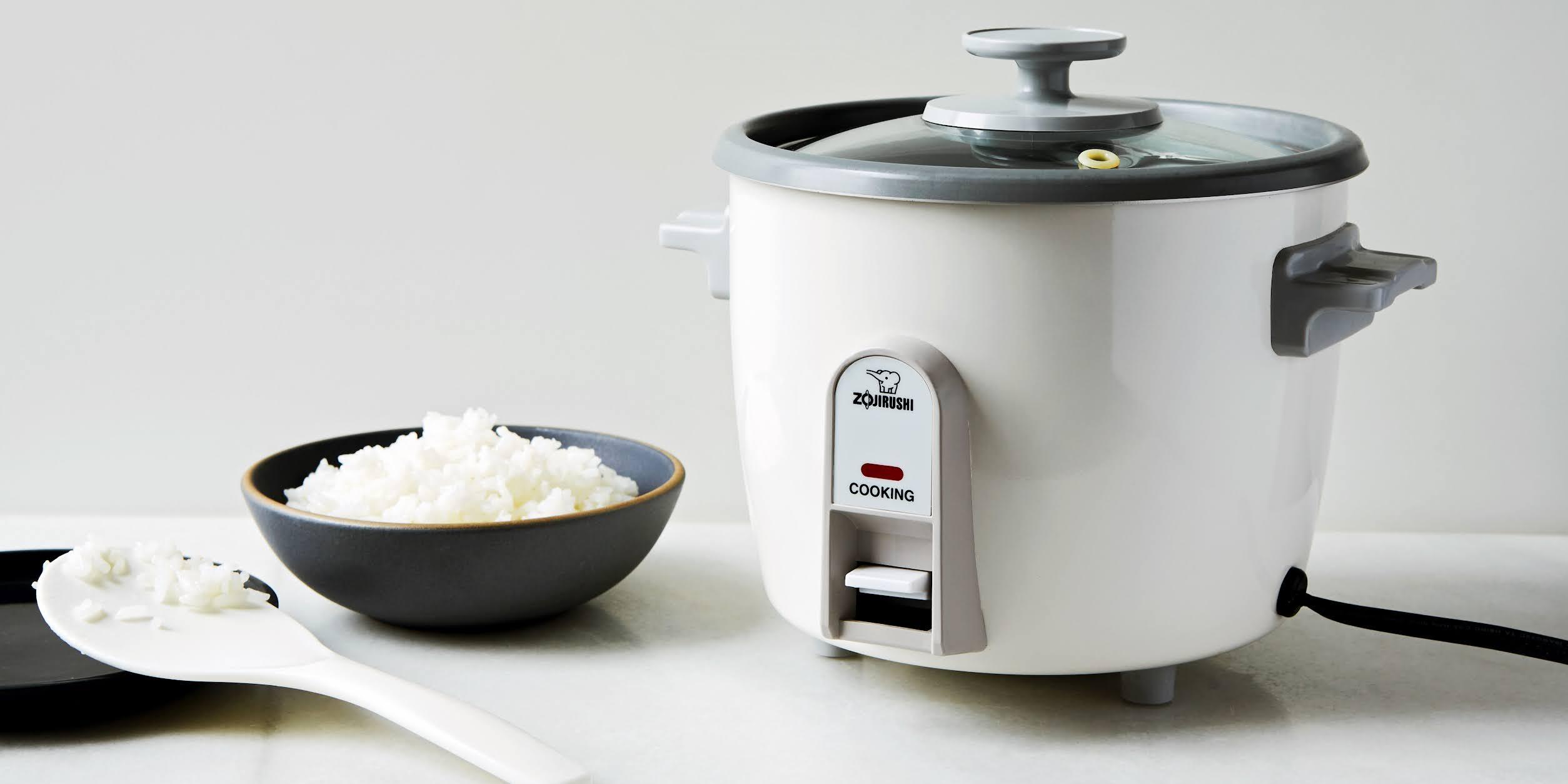 4 Kegunaan Penanak Nasi, Selain untuk Menanak Nasi