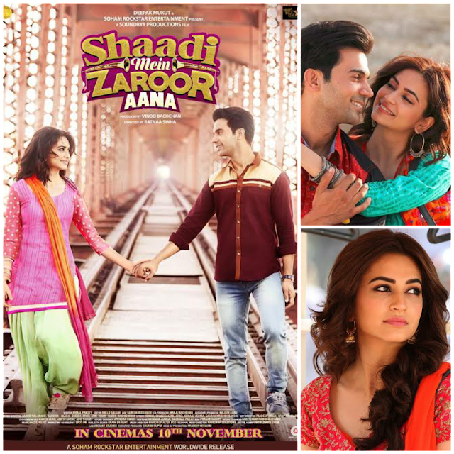 shaadi mein zaroor aana movie download on filmyzilla full hd