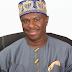 Nigeria Set To Benefit From Deep Sea Mining – Dr. Dakuku