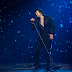 [News] Luan Santana comemora sucesso de especial na Globo, lança clipe e anuncia nova live