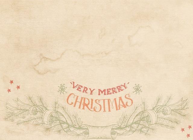 solar christmas lights, funny christmas