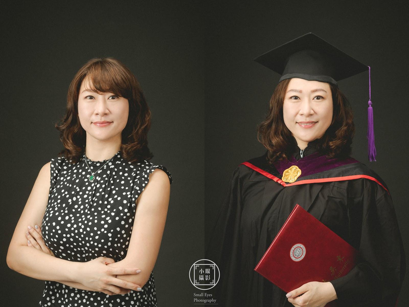 人像, 人像‧寫真, 人像拍攝, 人像寫真, 人像攝影, 台北, 在職專班, 形象照, 東吳, 法律, 個人寫真, 畢業, 畢業照, 傅祐承, 碩士, 碩班, 優質推薦,