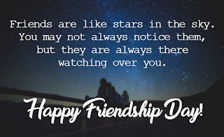 Friendship Day 2020 Quotes, Images, and More