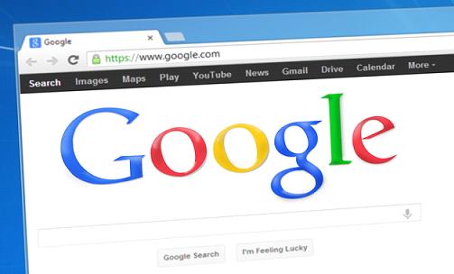 google kereső eszköz