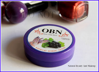 OBN-NAIL-POLISH-REMOVER-WIPES-SWEET-GRAPE-FLAVOR