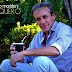 El Musiquero Marcelo Maddoni en el Festival Mayor de Tango y Folklore en General Belgrano