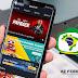 Atualização Aplicativo Brasil TV Mobile V2.16.6