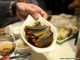 Chinese People Eating Live Animals | The Big reason of Coronavirus | Chinese Eating Weird Food