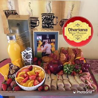 https://www.instagram.com/dhariana_delicias_decoracion/