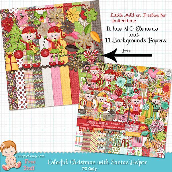 https://www.etsy.com/listing/480853608/on-sale-christmas-digital-scrapbooking?ref=shop_home_active_7