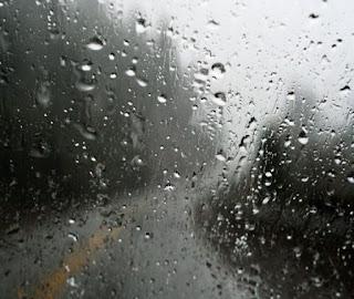 Llega a Buenos Aires ciclón extra tropical.