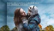 Review dan Sinopsis Film Room 2015
