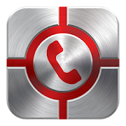 RMC: Android Call Recorder