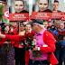الدنمارك: فوز اليسار بقيادة الاشتراكيين الديمقراطيين في الانتخابات العامة