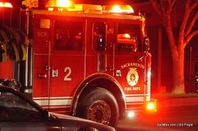 News_110311_ApartmentFire_DowntownSacramento_Mav-311.jpg