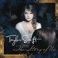 taylor swift,song,songs,music,pop,country,the story of us,album, playlist, favorite