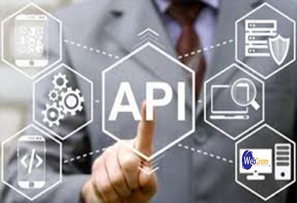 Développement d'applications, WEBGRAM, meilleure entreprise / société / agence  informatique basée à Dakar-Sénégal, leader en Afrique, ingénierie logicielle, développement de logiciels, systèmes informatiques, systèmes d'informations, développement d'applications web et mobiles
