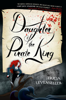 https://www.goodreads.com/book/show/33643994-daughter-of-the-pirate-king