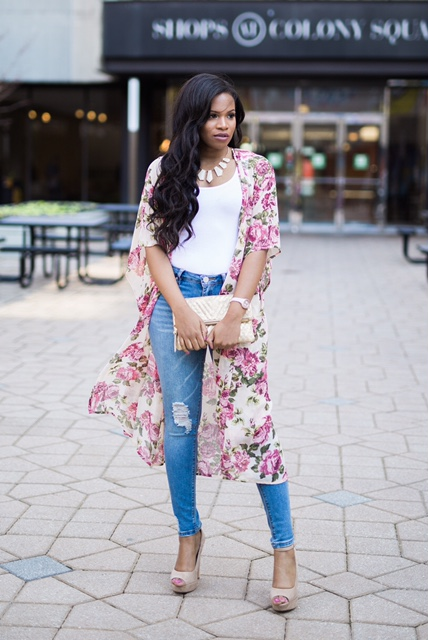 style tips from fashion bloggers of color