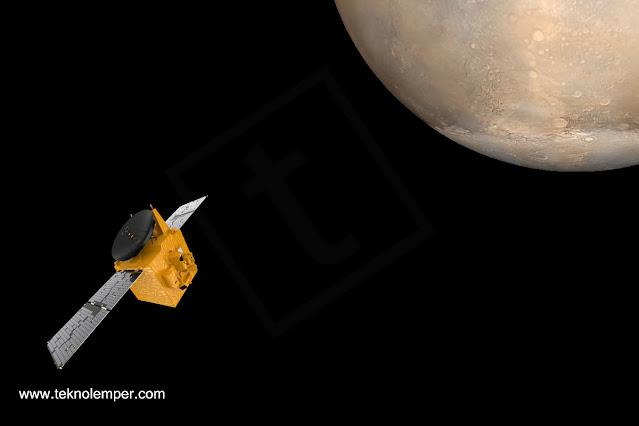 satelit al amal uni emirat arab, satelit hope uea, satelit al amala, misi mars arab, misi pertama mars dari arab, satelit arab pertama untuk mars
