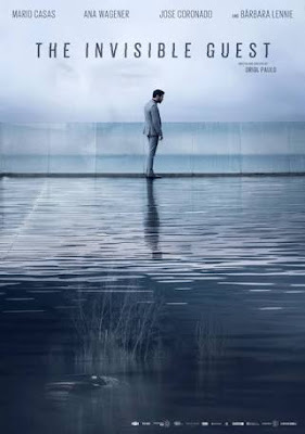 Download Film The Invisible Guest (2016) Bluray Full Movie