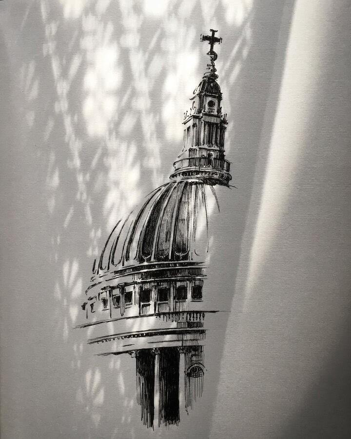 06-St-Paul-s-Mark-Poulier-www-designstack-co