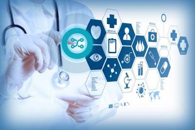 www.digitalmarketing.ac.in/pharmadigitaltrends1.jpg