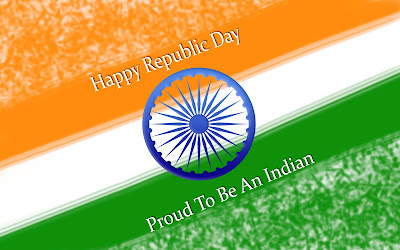 Republic-Day-Patriotic-Pictures-for-Family-and-Relative