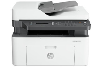 HP Laser MFP 137fwg Driver Downloads, Review And Price