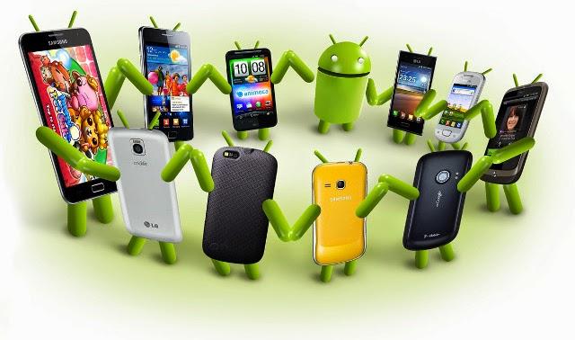 10 Tips Yang Perlu Di Ketahui Pengguna Android
